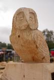 Carve Carrbridge 30th August 2014 064