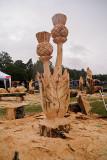 Carve Carrbridge 30th August 2014 067
