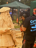 Carve Carrbridge 30th August 2014 108