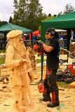 Carve Carrbridge 30th August 2014 145