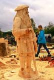 Carve Carrbridge 30th August 2014 179