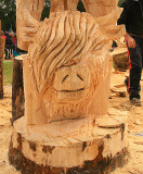 Carve Carrbridge 30th August 2014 183