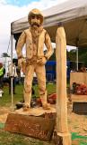 Carve Carrbridge 30th August 2014 193