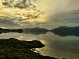 Loch Linnhie