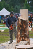 Hamish Maxwell - Carve Carrbridge 2015 first cuts