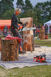 Griffon Ramsey  - Carve Carrbridge 2015 First Cuts