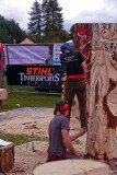Simon Archer   - Carve Carrbridge 2015 Design