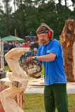 Igor Kucera - Carve Carrbridge 2015