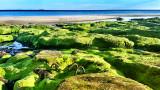 Nairn Beach