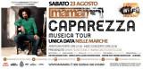 CAPAREZZA Museica Tour 2014 @ Mamamia - Senigallia, 23/08/2014