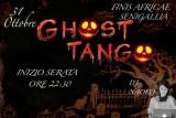 ghost_tango.jpg