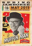 Spring Jamboree #9 - 16/05/2015