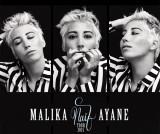 MALIKA AYANE Naif Tour 2015 - Senigallia, 12/11/2015