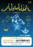 _aladdin_poster.jpg