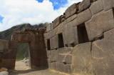 Sacred Valley, Cuzco, Peru