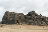 Gold Mine Ruins
