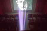 Entering the Film
