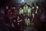 Terra del Monstrum 2013 Full Cast & Crew
