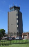 Control TowerLincoln Airport