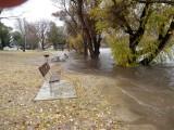 Kernville Park