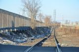 03.22.2014 Conrail Ann St. Facility