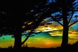 September sunsets 016.jpg