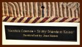 dedication plaque.JPG