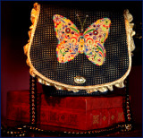 Butterfly Bag with crystals.jpg