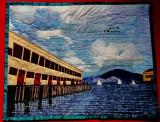 Fort Mason San Francisco Waterfront.jpg