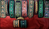 celtic bracelets 4.jpg