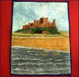 Bamburgh Castle 1.jpg
