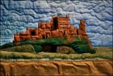 Bamburgh Castle close up.jpg