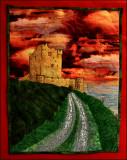 Irish castle 1.jpg