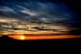 January sunset at Ft. Funston.jpg