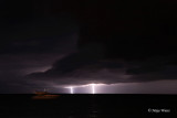 Nevihta/Storm