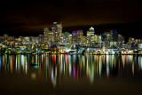 Seattle Scenes