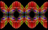 Abstract Images