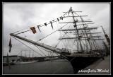 Armada2013-029.jpg
