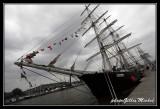 Armada2013-039.jpg