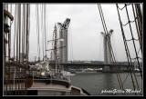 Armada2013-044.jpg