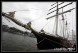 Armada2013-049.jpg