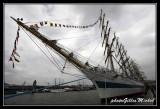 Armada2013-062.jpg