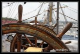 Armada2013-073.jpg