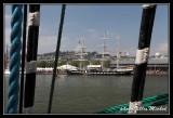 Armada2013-079.jpg