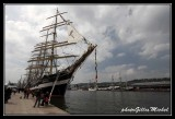 Armada2013-091.jpg