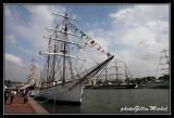 Armada2013-097.jpg