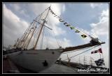 Armada2013-103.jpg