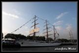 Armada2013-109.jpg