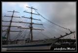 Armada2013-116.jpg