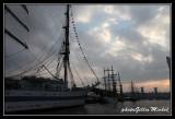 Armada2013-118.jpg